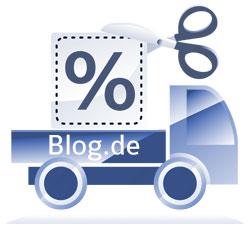 Umzugshilfe f�r Blog.de-User