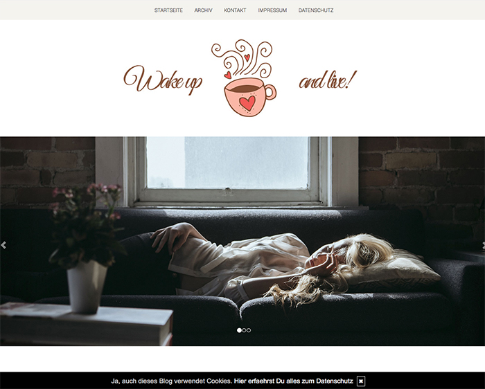 BLW-Blog - DesignBlog