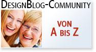 Alle DesignBlogs ansehen