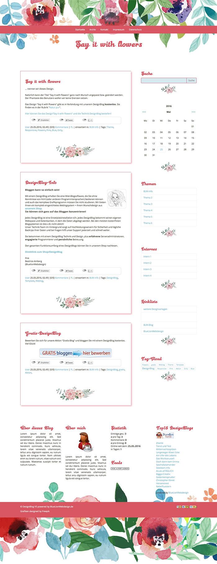 Triggefaust Online-Matchmaking